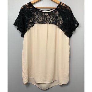 Mave blouse NWT